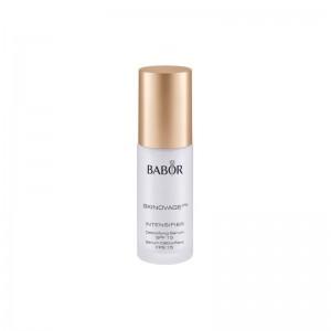 Babor Skinovage PX Intensifier Detoxifying Serum SPF 15 Сыворотка для эффективной защиты кожи SPF 15