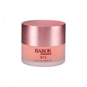 Babor Women Eau De Parfum Парфюмированная вода цветочный аромат для женщин