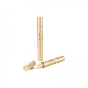 Babor Perfect Skin Illuminator №02 Medium Стойкий корректор с лифтинг-эффектом для коррекции овала лица Оттенок: Средний