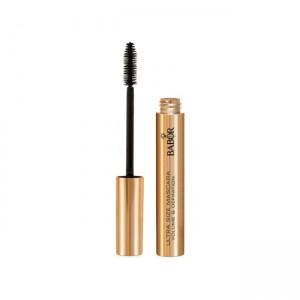 Babor Eye Make-Up Mascara Ultra Size Volume & Definition Тушь для ресниц объём и разделение Цвет: Черный
