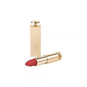 Babor Ultra Performance Lip Color №01 Nude Pink Помада для губ ультра-комфортной текстуры Оттенок: Натуральный розовый