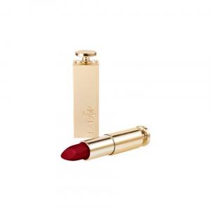 Babor Ultra Performance Lip Color №02 Shiny Plum Помада для губ ультра-комфортной текстуры Оттенок: Сочная слива