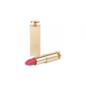 Babor Ultra Performance Lip Color №08 Pink Sorbet Помада для губ ультра-комфортной текстуры Оттенок: Малиновый сорбет