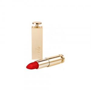 Babor Ultra Performance Lip Color №14 Classic Red Помада для губ ультра-комфортной текстуры Оттенок: Классический красный