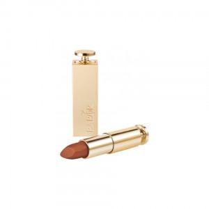 Babor Ultra Performance Lip Color №23 Nude Brown Помада для губ ультра-комфортной текстуры Оттенок: Натуральный коричневый