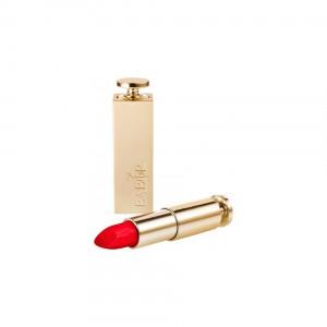 Babor Ultra Performance Lip Color №27 Fruity Pink Помада для губ ультра-комфортной текстуры Оттенок: Фруктовый розовый