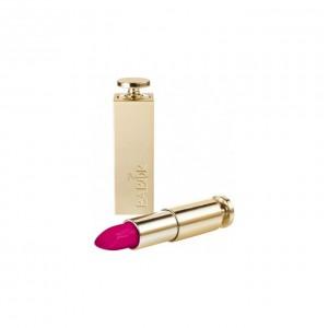 Babor Ultra Performance Lip Color №28 Fancy Pink Помада для губ ультра-комфортной текстуры Оттенок: Причудливо-розовый