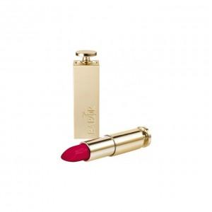 Babor Ultra Performance Lip Color №29 Juicy Pink Помада для губ ультра-комфортной текстуры Оттенок: Сочный розовый