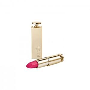 Babor Ultra Performance Lip Color №34 Berry Помада для губ ультра-комфортной текстуры Оттенок: Сочная ягода