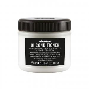 Davines Oi Essential Haircare Conditioner Кондиционер для абсолютной красоты волос