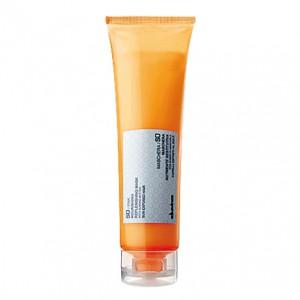 Davines Essential Haircare Su Nourishing Replanishing Mask Питательная восстанавливающая маска для волос