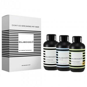 Eslabondexx Compact Kit Малый набор для домашнего использования
