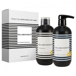 Eslabondexx Salon Kit Набор для салонов