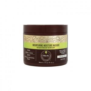 Macadamia Natural Oil Professional Nourishing Moisture Masque Питательная увлажняющая маска