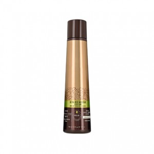 Macadamia Professional ULTRA RICH MOISTURE Conditioner Ультра питательный увлажняющий кондиционер