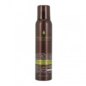 Macadamia Natural Oil Professional Anti-Humidity Finishing Spray Завершающий спрей против влажности