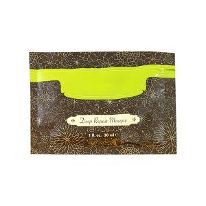 Macadamia Natural Oil DEEP REPAIR Masque Глубоко восстанавливающая маска