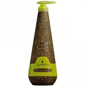 Macadamia Natural Oil Moisturising Rinse Увлажняющий кондиционер