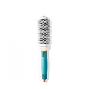 Moroccanoil Ceramic 35 mm Round Brush Расческа
