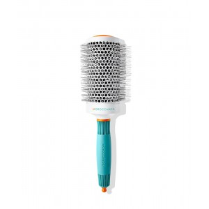 Moroccanoil Ceramic 55 mm Round Brush Расческа