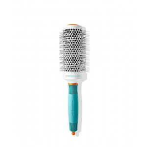 Moroccanoil Ceramic 45 mm Round Brush Расческа