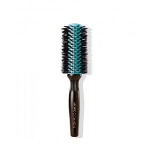Moroccanoil 35 mm Boar Bristle Round Brush Расческа