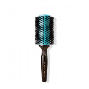 Moroccanoil 45 mm Boar Bristle Round Brush Расческа