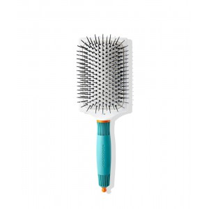 Moroccanoil Ceramic Paddle Brush Расческа