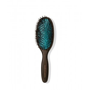 Moroccanoil Boar Bristle Classic Brush Расческа