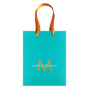 Пакет Moroccanoil