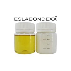 Eslabondexx Set Mini Мини набор для домашнего использования