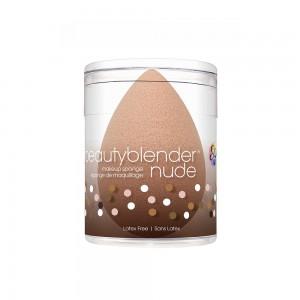 BeautyBlender Nude Спонж для создания естественного макияжа
