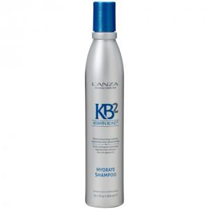 Lanza KB2 Hydrate Shampoo Увлажняющий шампунь