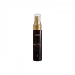 Lanza Keratin Healing Oil Hair Perfume Парфюмированный флер