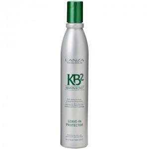Lanza KB2 Leave-in Protector Защитный крем для волос