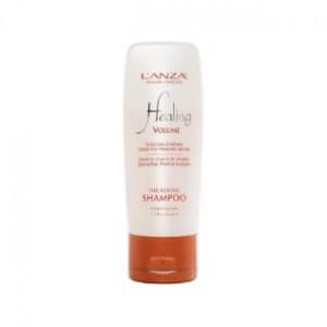 Lanza Healing Volume Thickening Shampoo Шампунь для объема
