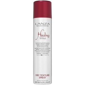 Lanza Healing Style Dry Texture Spray Сухой текстурирующий спрей