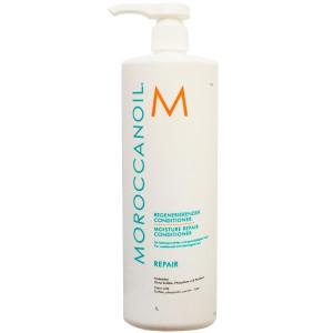 Moroccanoil Moisture Repair Conditioner Увлажняющий восстанавливающий кондиционер для волос