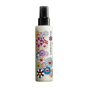 Shu Uemura Art of Hair Wonder Worker Air Dry/Blow Dry Perfector Идеальный спрей для преображения волос