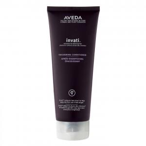 Aveda Invati Thickening Conditioner Укрепляющий кондиционер для истонченных волос