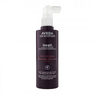 Aveda Invati Scalp Revitalizer Восстановитель для кожи головы