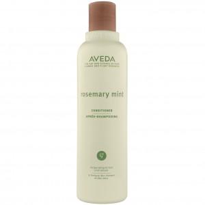 Aveda Rosemary Mint Conditioner Кондиционер для тонких и нормальных волос