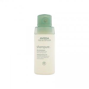 Aveda Shampure Dry Shampoo Сухой шампунь