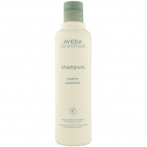 Aveda Shampure Shampoo Шампунь для всех типов волос