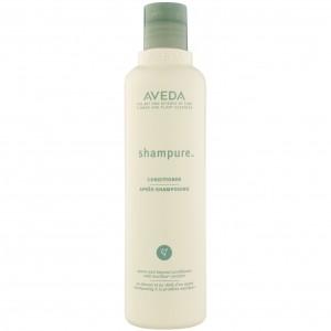 Aveda Shampure Conditioner Кондиционер для всех типов волос