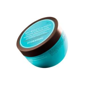 Moroccanoil Intense Hydrating Masque Увлажняющая Маска для волос на основе марокканского масла