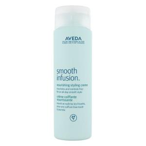 Aveda Smooth Infusion Nourishing Styling Creme Питательный стайлинг-крем для облегчения укладки волос