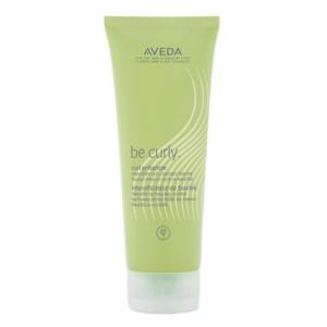 Aveda Be Curly Curl Enhancer Лосьон для вьющихся волос