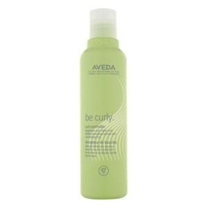 Aveda Be Curly Curl Controller Лосьон для контроля над вьющимися волосами