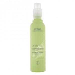 Aveda Be Curly Curl Enhancing Hair Spray Лак для волос